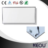 600*1200 LED Panel des Panel-72W 2700-6500k 60*120cm LED