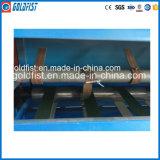 Automatische Teppich-Staub-Remover-Maschine