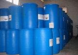 92%, 93%, 95% Sulfate de Lauryl sulfate de sodium de haute qualité SLS K12 pour la fabrication