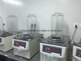 N-Acetyl Semax Peptide van de Kwaliteit van Na Semax Beste