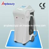 Machine F6 de beauté de déplacement de tatouage de laser avec du CE médical