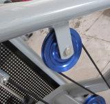 セリウムによって証明されるPin付適性装置
