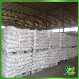 Las pymes / metabisulfito sódico / metabisulfito de sodio CAS 7681-57-4
