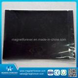 RubberMagneet van de Magneet van het Blad van de Magneet van de douane de Zachte Flexibele