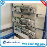 Автоматический механизм управления дверями для алюминиевой раздвижной двери