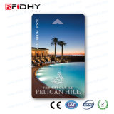 13.56 scheda di accesso di megahertz RFID