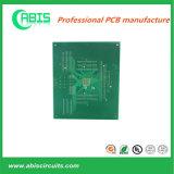 Placa Multilayer do PWB da potência do controle do calefator 1oz de 1.6mm