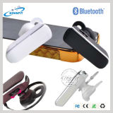 Славно! Наушник незримое Bluetooth Earbud низкой стоимости беспроволочный