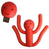 金属USBドライバー(KH R008)