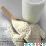 即刻の脂肪質の満たされた粉乳の代りにスキムミルク粉の交換用工具