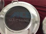 Botola sanitaria con il coperchio di vetro (ACE-RK-05261)