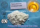 Testosteron Undecanoate Andriol van het Hormoon van de goede Kwaliteit Steroid