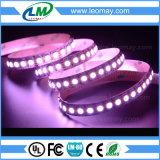 高く明るい屋外か屋内LED軽い5050SMD 4in1 RGB+white LEDの滑走路端燈をつけるLED