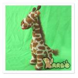 Игрушка Giraffe плюша (JB080110)