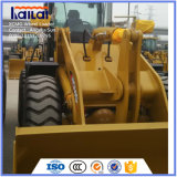 XCMG Lw300fn - XCMG Wheel Loader 3 Tons da vendere - Price Lw300fn