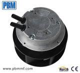 Entrada de 133 milímetros Ec centrífuga impulsor-AC