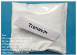 Trendione Trenavar Prohormone 보충교재 성분 스테로이드 CAS 4642-95-9