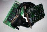 Machine de gravure de couteau de la commande numérique par ordinateur Tzjd-6090 (OIN BV de FDA de GV de la CE)