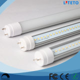 InnenLighting G13 SMD2835 2400mm 30W T8 LED Tube