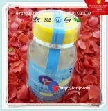 Superplasticizer precio barato para la planta Ready Mix (50% líquido)