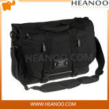 15.6-Inch Men Tablet Notebook Case Business Computer Laptop Bag