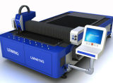 Taglierina del laser della fibra dell'acciaio inossidabile di buona qualità da Leiming