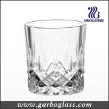 De korte Kop van het Bier van de Tuimelschakelaar van het Glas (GB040908JC)