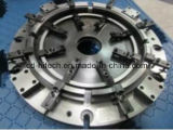 Customized OEM/ODM Precision Jig for Aerospace Engine