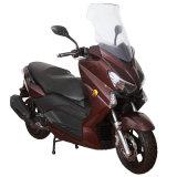 Самокат новое T8 газолина Sanyou 125cc-250cc