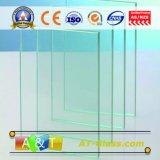 glace de flotteur de 0.85~6mm Alumsilicate (AG-I)