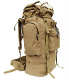 Trouxas militares, mochila militar (m1038b)