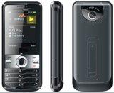 Teléfono móvil dual de SIM (Q9)