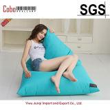 판매를 위한 신식 유행 고품질 경량 편리한 비치용 의자