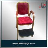 Ristorante cinese dell'hotel che pranza la mobilia della presidenza del bambino (BH-L8183)