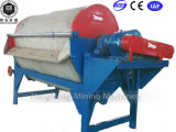 磁気分離器のための高品質の鉄鋼の分離器機械