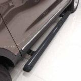 para pedais da potência das peças de automóvel da borda de Ford/placa Running/etapas elétricas