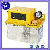 Elektrischer Druck-Typ dünne Öl-Schmierung-Pumpe für werkzeugmaschine-Schmieröl-Pumpe