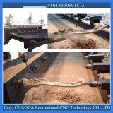 Ranurador versátil del CNC para la talla de madera 3D (JCW1325R-8H)