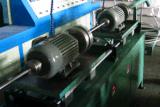 기계를 형성하는 기계적인 호스