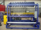 中国の工場金網の網機械