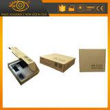 Bewegliches Solarübertragungs-Messinstrument des film-Ls180