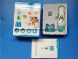 Termômetro clínico do termômetro infravermelho médico da testa/orelha (SW-DT16)