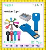Tasto all'ingrosso del USB di prezzi di fabbrica (GC-K101)