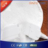 Abnehmbare waschbare elektrische Isoliermatte für Großverkauf