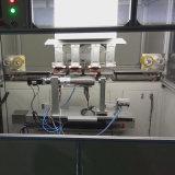 Принтер пусковой площадки CNC 4 цветов
