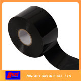 空気調節テープを包む管のためのPVC絶縁体テープ