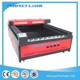 Tagliatrice di legno dell'incisione del laser del CO2 del panno del MDF del compensato di Hotsale