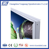 Fabrication Double Side Snap frame LED Light Box