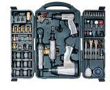 71 kits de herramienta de aire del PCS (KS-805)