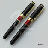 China Metal Pen Factory Advertizing Gift Pen für Office Supply